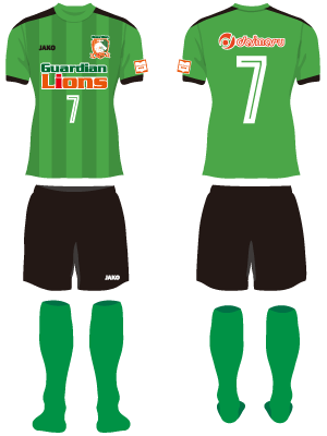 setofc_uniform_03.png