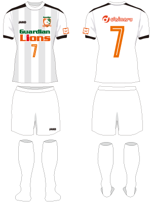 setofc_uniform_05.png