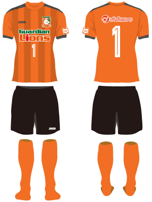 setofc_uniform_09.png