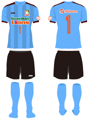 setofc_uniform_10.png
